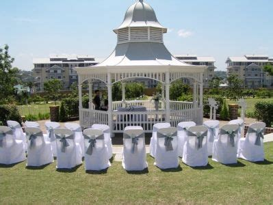 Garden Decoration Hire by Pin By Wedding Circle On Wedding Decorations Hire