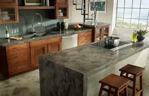 Silestone Quartz Kitchen Countertops