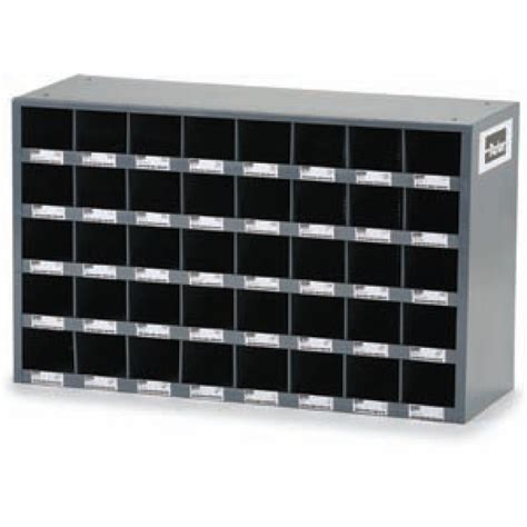 industrial storage cabinets with bins shelves stunning industrial storage bins industrial