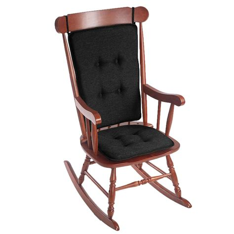 hinkle chair company home depot rocking chair black concept home interior design