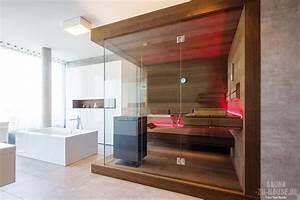 Minibar Für Zu Hause : ber den wolken sauna zu hause ~ Bigdaddyawards.com Haus und Dekorationen
