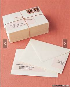 address label template label templates and wraparound on With address labels on wedding invitations etiquette