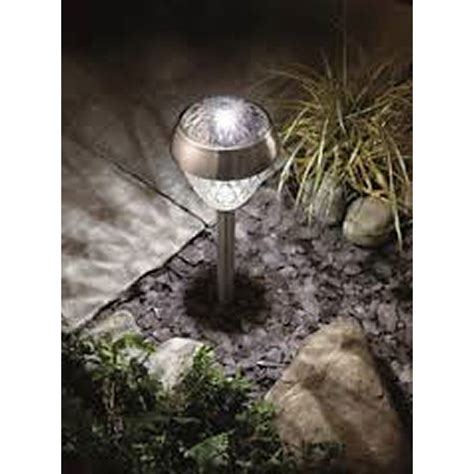 garden lighting norwich cing