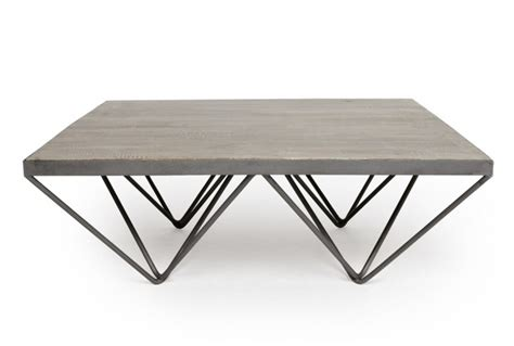 henry coffee table absolute home