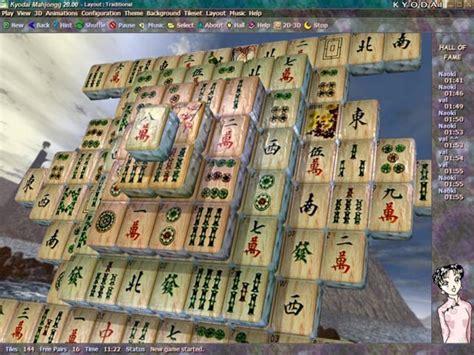mahjong apk télécharger gratuitement en francais