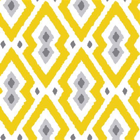 Gray Yellow And White Wallpaper  Wallpapersafari. Vintage Kitchen Pantry. Kitchen Utility Room Layout. Mini Kitchen Rack. Diy Kitchen Utensil Holder. Kitchen Bench Edging Adelaide. Kitchen Chairs For Sale. Kitchen Living Skillet. Kitchenaid Light Blue