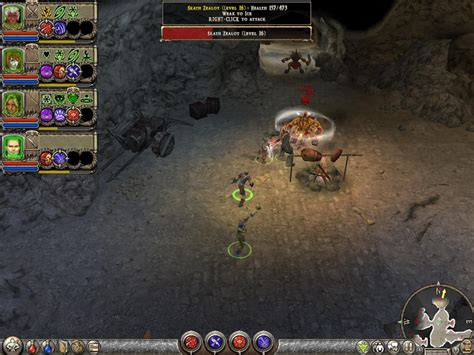 dungeon siege ii dungeon siege ii free