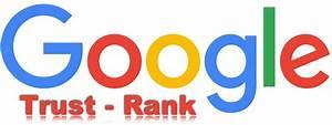 Pagerank Berechnen : google trust rank was ist das und wie wichtig ist er ~ Themetempest.com Abrechnung