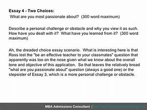 A Level English Essay Overcoming An Obstacle Essay Research Papers Examples Essays also Easy Essay Topics For High School Students Overcoming An Obstacle Essay Example Of A Research Paper Format  Short English Essays
