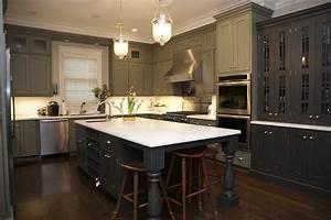 kitchen costs 1568