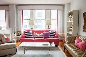 Sehr Kleines Zimmer Einrichten : kleines wohnzimmer einrichten 20 ideen f r mehr ger umigkeit ~ Bigdaddyawards.com Haus und Dekorationen