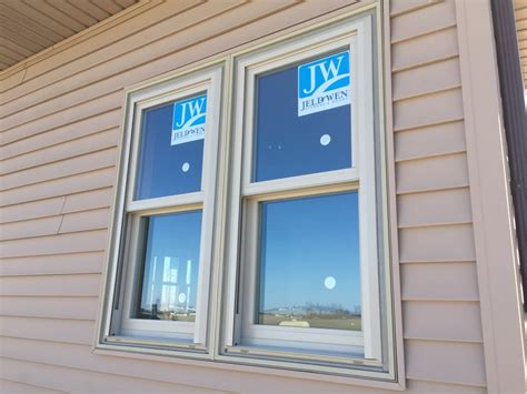 jeld wen premium replacement windows ney ohio jeremykrillcom