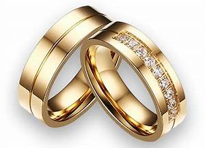 gold wedding ring png wwwpixsharkcom images With wedding rings png