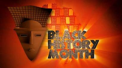 History Month African American Screensavers Background Powerpoint