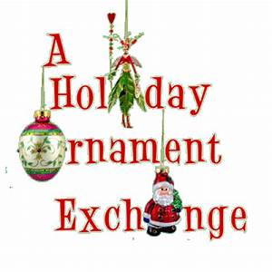 Christmas Activities and Icebreakers