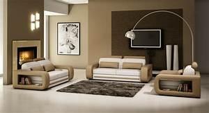 Moderne Möbel Wohnzimmer : moderne m bel f r moderne wohnung 45 einrichtungsideen ~ Sanjose-hotels-ca.com Haus und Dekorationen