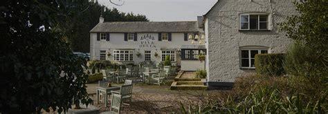find  pub  bedfordshire pub finder fullers