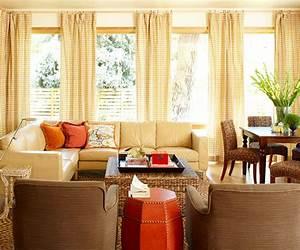 Warme Farben Wohnzimmer : warme farben f r lebensfrohes interieur harmonische farbkombinationen ~ Buech-reservation.com Haus und Dekorationen