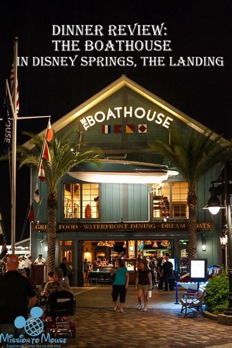 The Boathouse Dinner by Review Of Dinner At The New Restaurant The Boathouse In