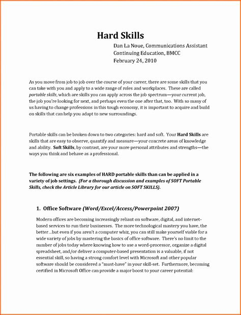 Exle Resume Skills by 11 Excel Solver Template Exceltemplates Exceltemplates