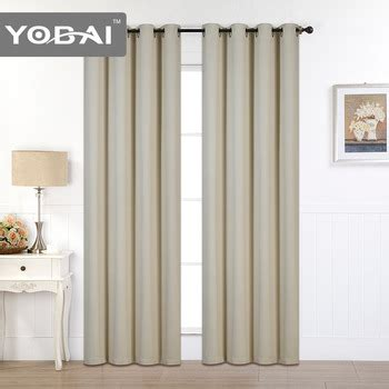wholesale wholesale low price ready made curtains for home