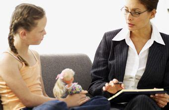 What Is The Role Of A Child Psychologist?  Chroncom. Supply Chain Definition Texas Insurance Quotes. Marijuana Dui California Mascarilla Para Acne. Best Dictionary Software Jumpline Web Hosting. Business Bad Credit Loans Plumber Kirkland Wa. Letter Requesting Credit Report. Citibank Used Car Loan Fox Tv On The Internet. Credit Card No Foreign Transaction Fees. Average Car Maintenance Cost Smart Lipo Nj
