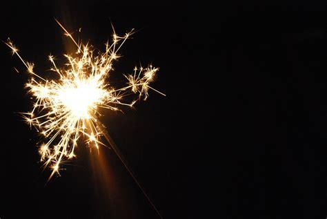spark of light the by tomzj1 on deviantart