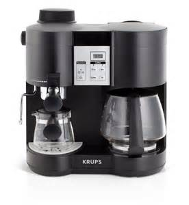 Krups Coffee Maker Reviews 2017   Choosing A Krups Coffee Maker