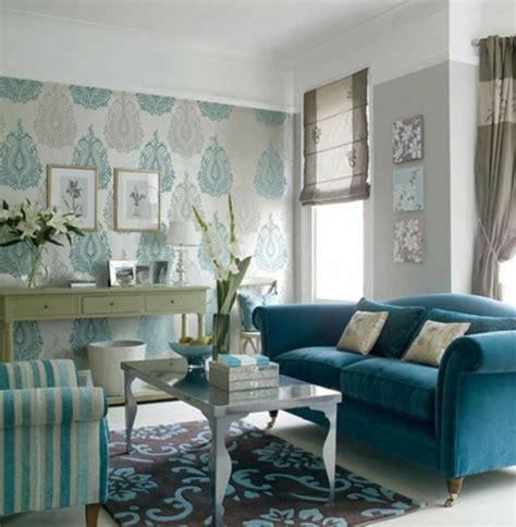 die perfekte wohnzimmer tapete wie sie die richtige farbe aussuchen