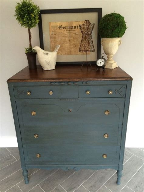 1000 images about no prep chalk painted furniture on