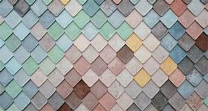 The Diy Roofing Shingles Guide