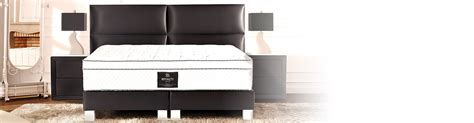 Welches Bett Bei Rückenproblemen by Bettenfachgesch 228 Ft M 252 Nchen F 252 R Boxspringbetten