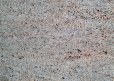 floor granite tiles granite tile flooring installation countertop backsplash floor deck and patio