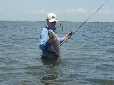 essential saltwater fishing lures  texas