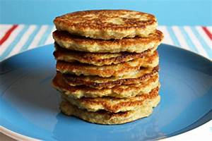 Polish Potato Pancakes Recipe | Just A Pinch Recipes