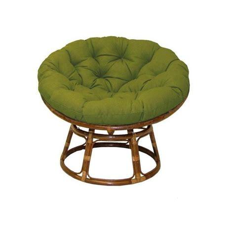 Papasan Chair Ikea by Papasan Chair Ikea Way To Opt The Fall Atmosphere
