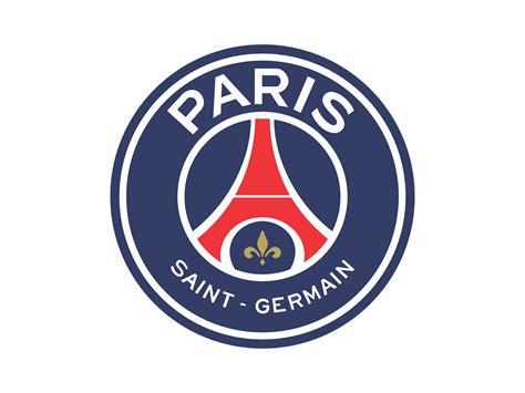 Logo Paris Saint-Germain Format Cdr & Png | GUDRIL LOGO ...