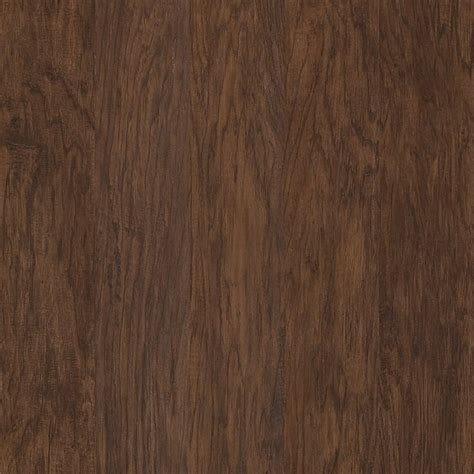 shaw flooring at lowes shop shaw matrix franklin hickory floating vinyl plank common 6 in x 48 in actual 5 9 in x