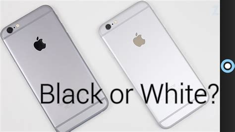 what color iphone should i get what color iphone 6 should i get elakiri community