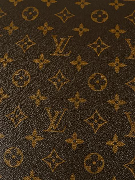 louis vuitton monogram canvas alize  poche soft suitcase yoogis closet