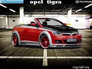 Opel Tigra Twintop Tuning Teile : opel tigra twintop by cre93 virtualtuning it ~ Jslefanu.com Haus und Dekorationen