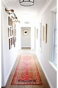 10 tips for styling the best hallway ever With interior decor hallways