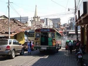 Mazate    Mazatenango  Suchitep U00e9quez