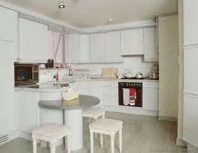 modern kitchen ideas with white cabinets pictures of kitchens modern white kitchen cabinets