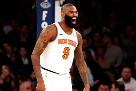 kyle oquinn signs  pacers  knicks  young