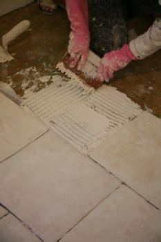comment faire un joint de carrelage au sol exterieur simulation prix construction maison 224 dijon