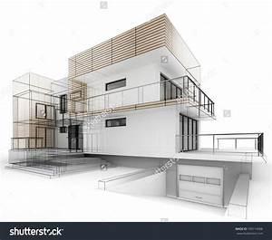 home design architect magazine 28 images image gallery