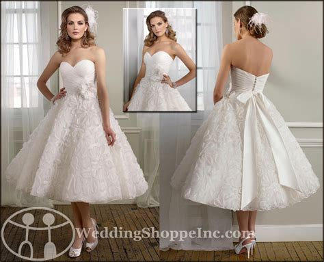 Forever Classic 2012 Wedding Trends