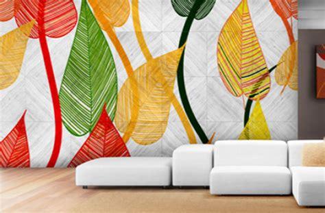 Digital Wallpaper Printing by Custom Wallpaper Printing Services Digitek San Francisco