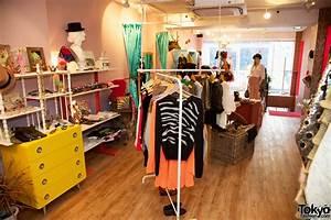 Fashion For Home Showroom München : articles tfn bubbles vintage fashion ~ Bigdaddyawards.com Haus und Dekorationen